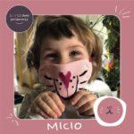 Mascherina_Micio