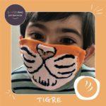 Mascherina_Tigre